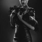Tomasz Marut, Revlon, The Next Style Master 2011, praca konkursowa