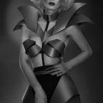 Tomasz Marur, Revlona, The Next Style Master 2013
