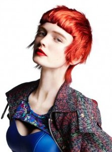 TONI&GUY - The 50/50 Collection