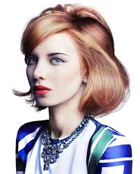 TONI&GUY introduces The 50/50 Collection