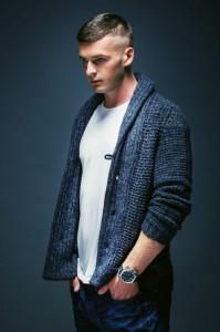Follow The Style 2014 - kolekcja męska