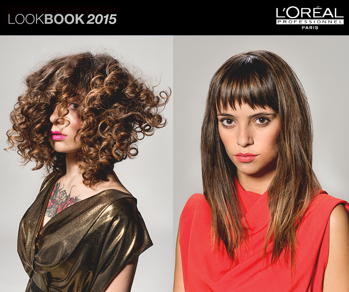 Lookbook, ja i moja idea…