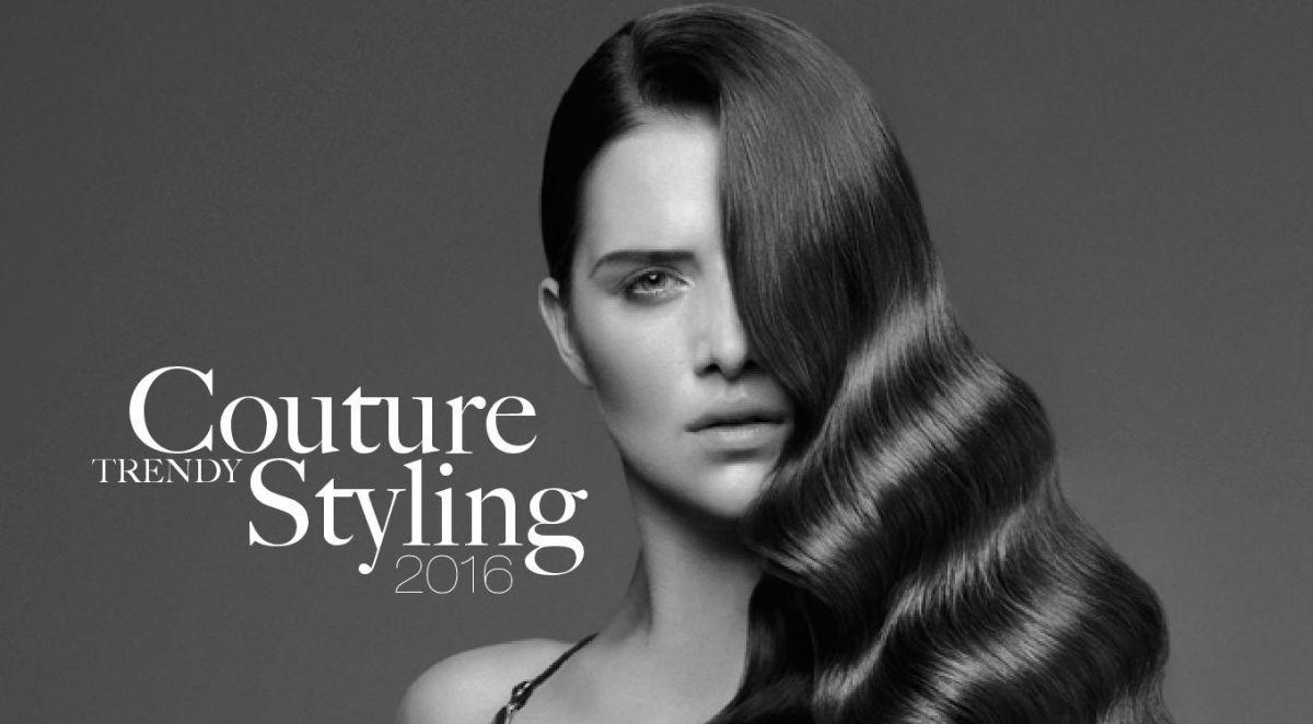 6c547d4b6 Nasze stylistki tworzą trendy na rok 2016 – Tomasz Marut