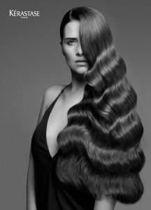 Kerastase Couture 2016