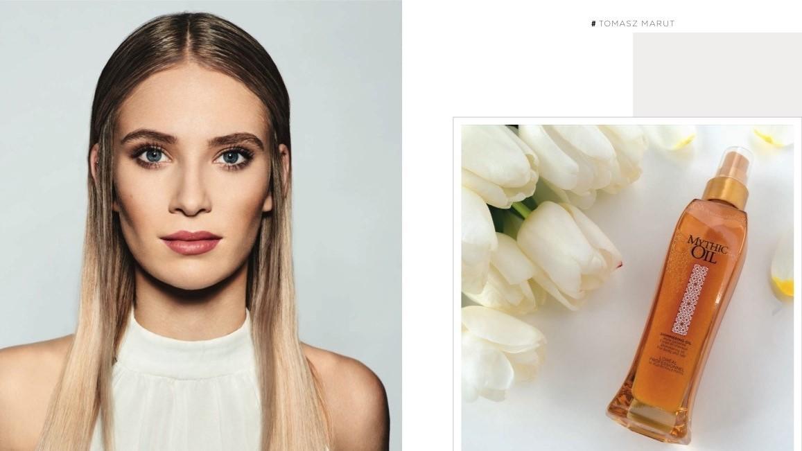 #stylizacja 2 – lookbook 2017