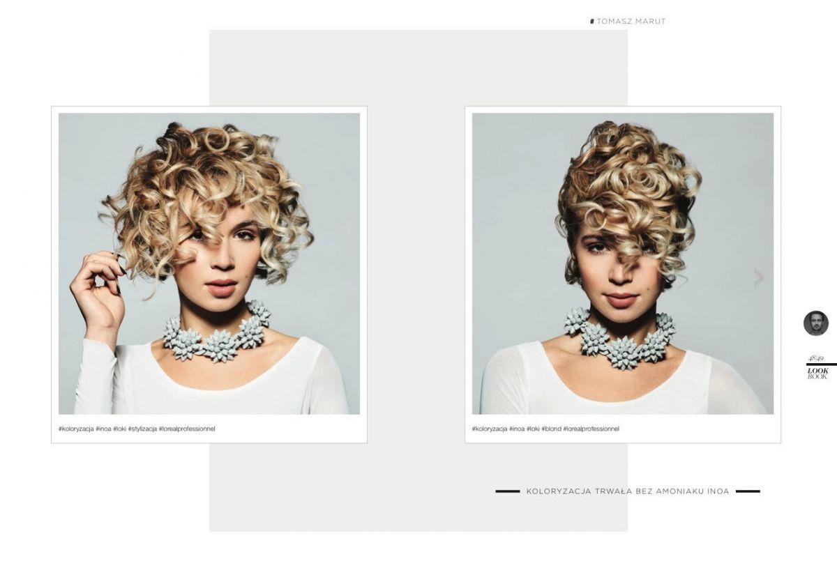 #stylizacja 7 – lookbook 2017