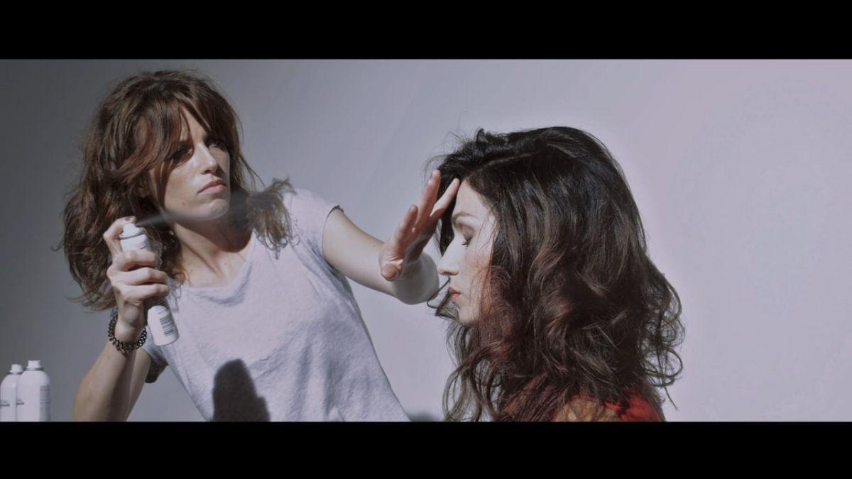 Monika Durbas – radość, blask i powab