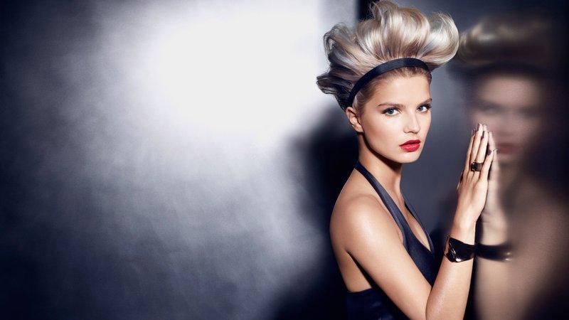 Tomasz Marut, salon stylizacji, salon fryzjerski, Avant Apres,